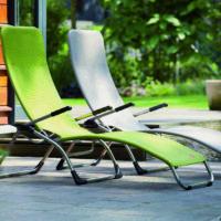 der m belhersteller jan kurtz designblog. Black Bedroom Furniture Sets. Home Design Ideas