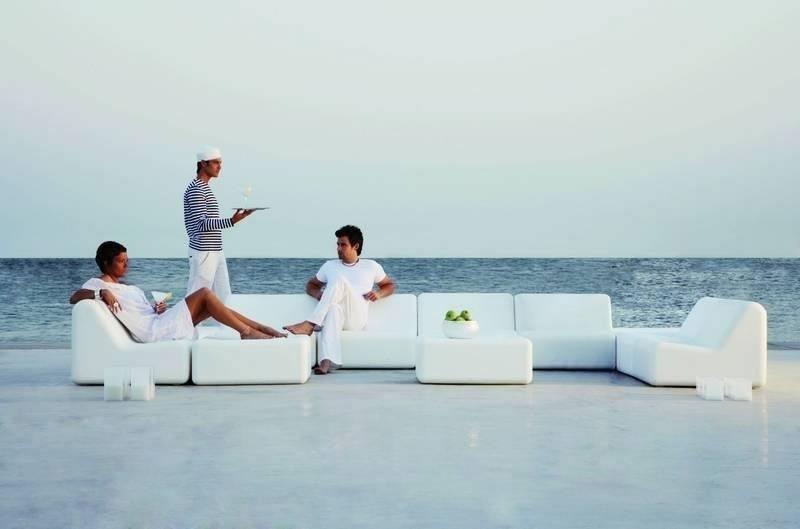 Best Mobilier De Jardin Design Plastique Pictures - Awesome Interior ...