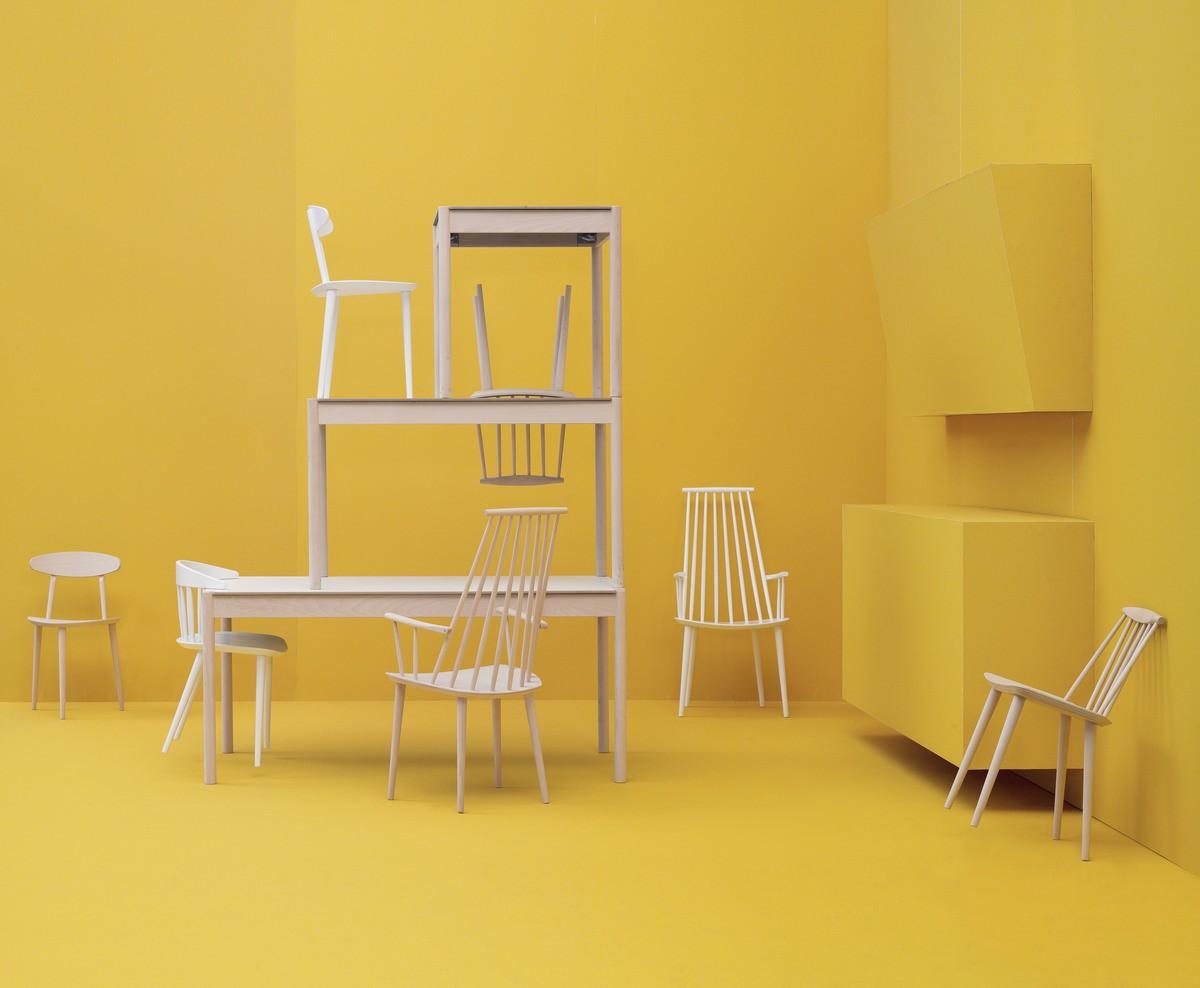 hay – ein junges label aus dänemark - designblog