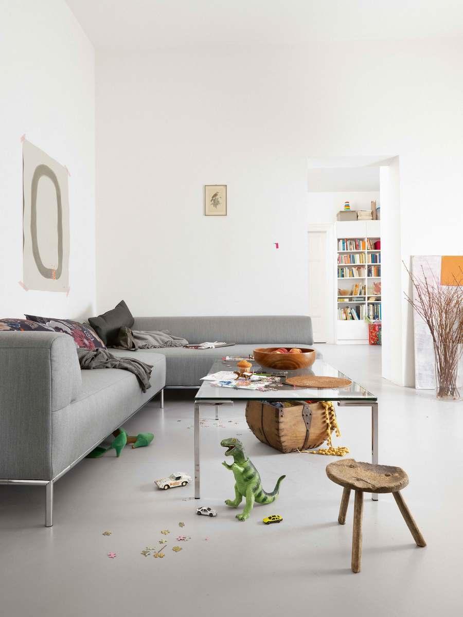 Freistil Die Junge Linie Aus Dem Hause Rolf Benz Designblog