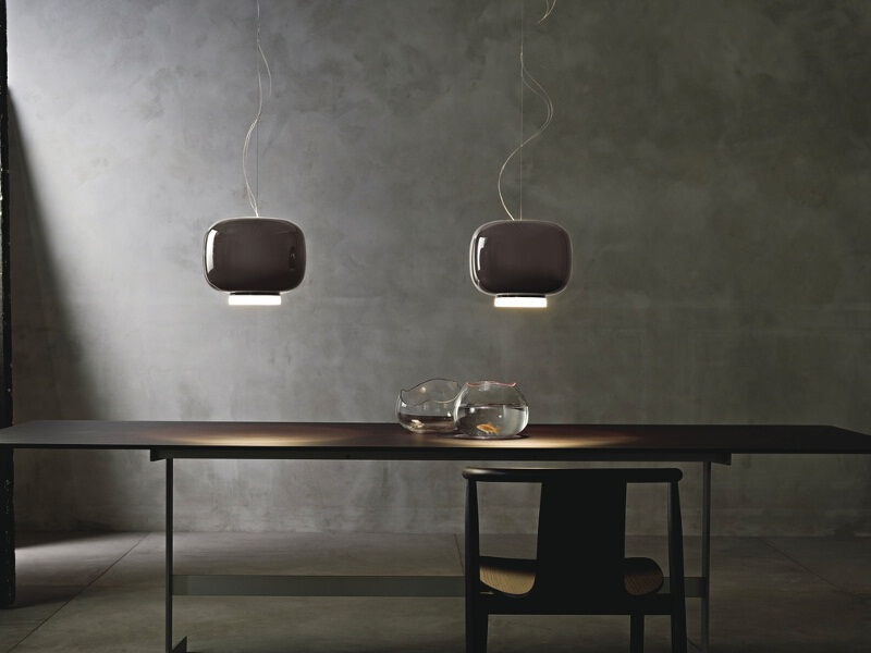 Foscarini - Design Made in Italy