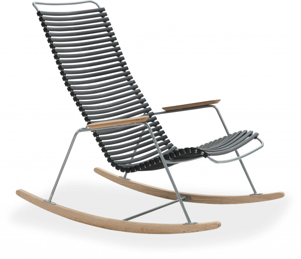 Houe - Click Rocking Chair