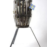 Röshults – Swedish craftsmanship