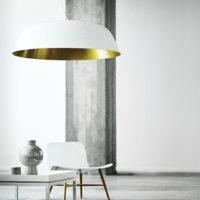 NORR11 - Skandinavisches Design für eine neue Generation
