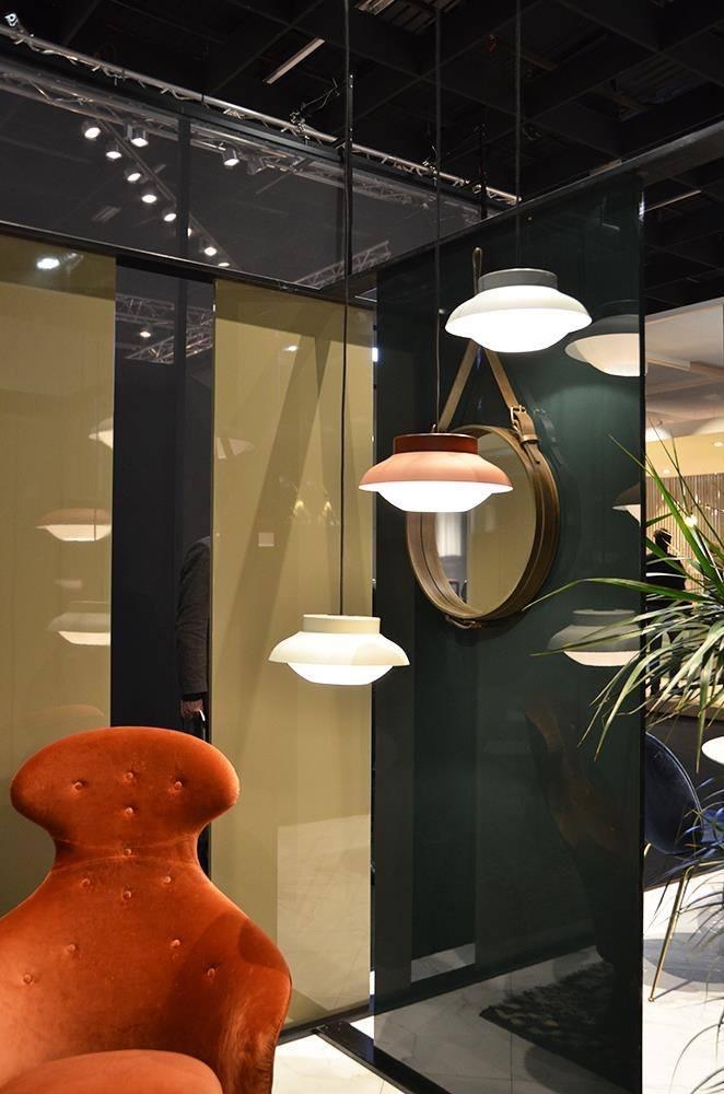 imm cologne 2015 designblog. Black Bedroom Furniture Sets. Home Design Ideas