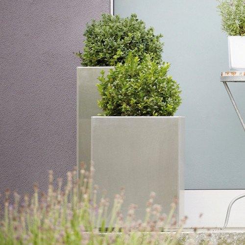 planter-vase-8-jankurtz