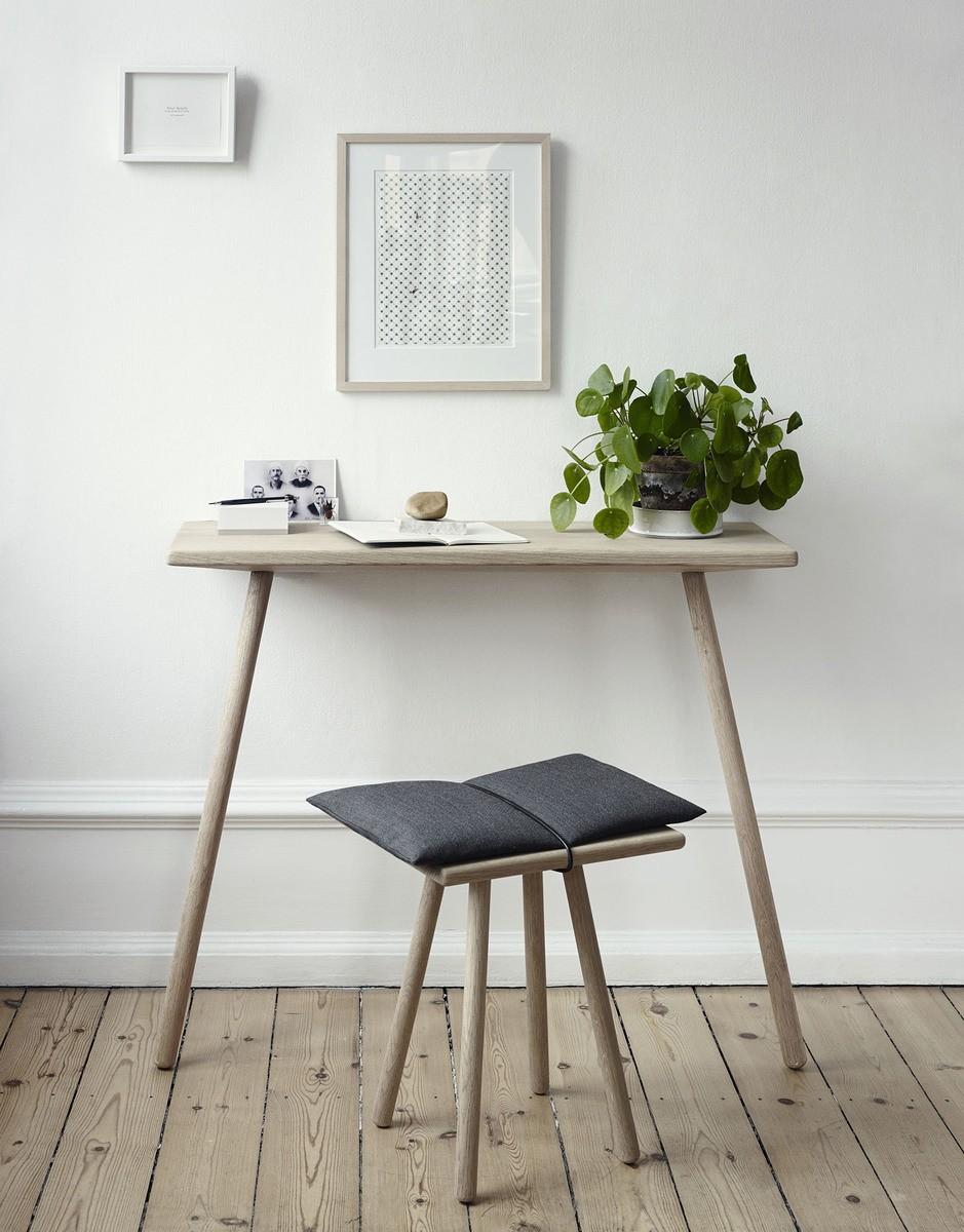Dänische Möbeldesigner skagerak authentische möbel aus dänemark designblog