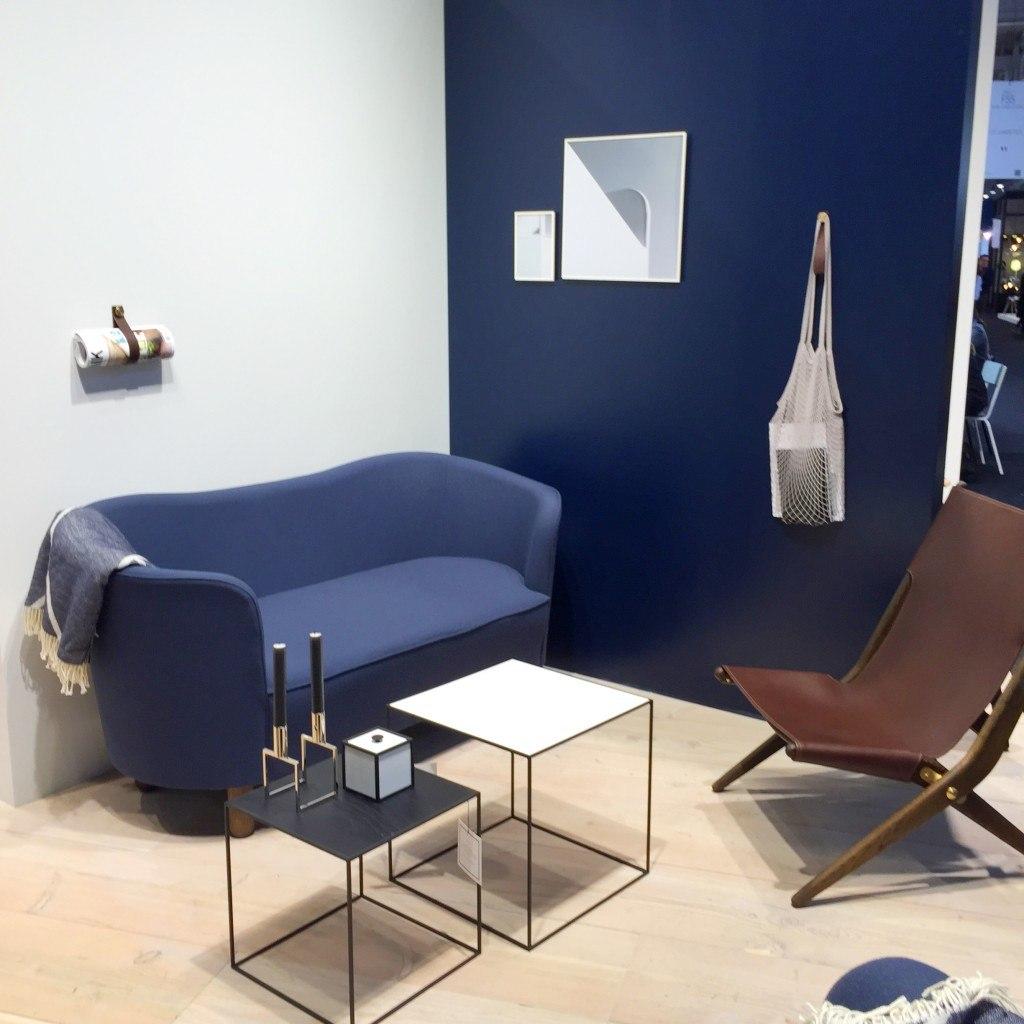 Maison&Objet Paris 2015