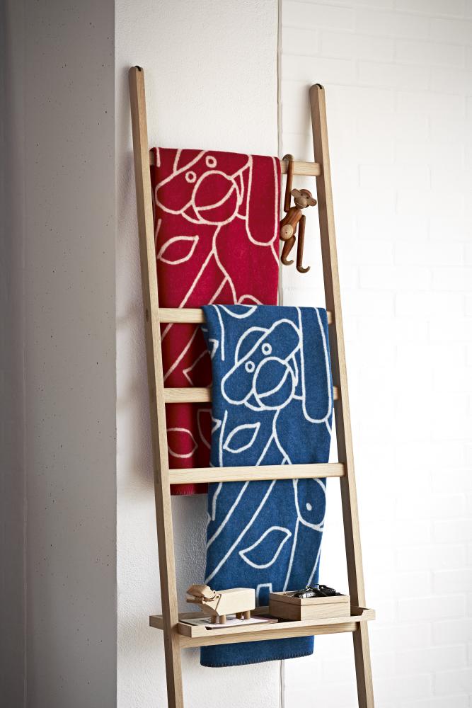 Der Holzaffe von Kay Bojesen feiert 65. Geburtstag by Design Bestseller