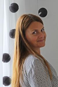 Homestory und Interview mit Monika von Lady Stil