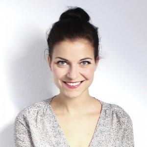 Homestory & Interview mit Karina von Oh what a room9