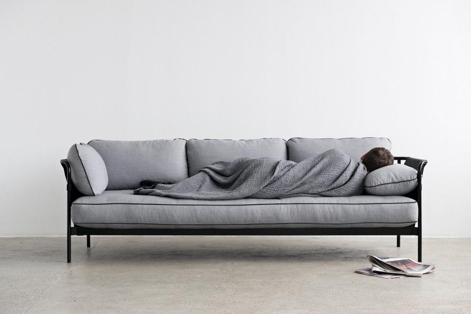 designer archives designblog. Black Bedroom Furniture Sets. Home Design Ideas
