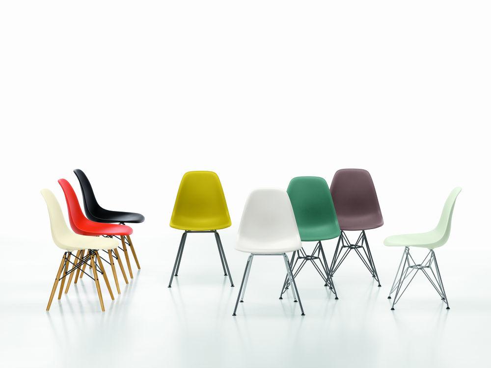 Top 10 Designklassiker von Design Bestseller