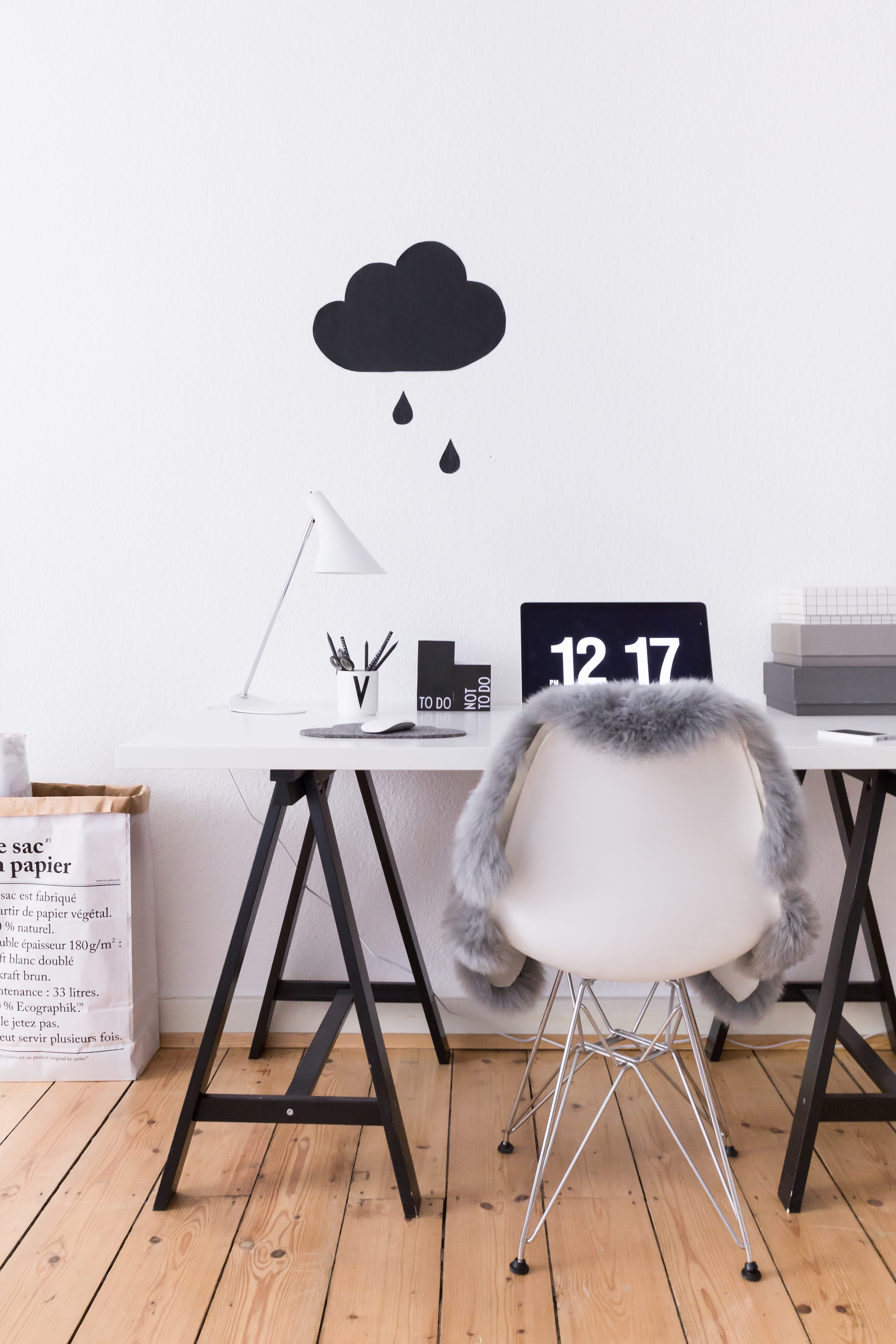 wohnwand modern wei t rkis. Black Bedroom Furniture Sets. Home Design Ideas