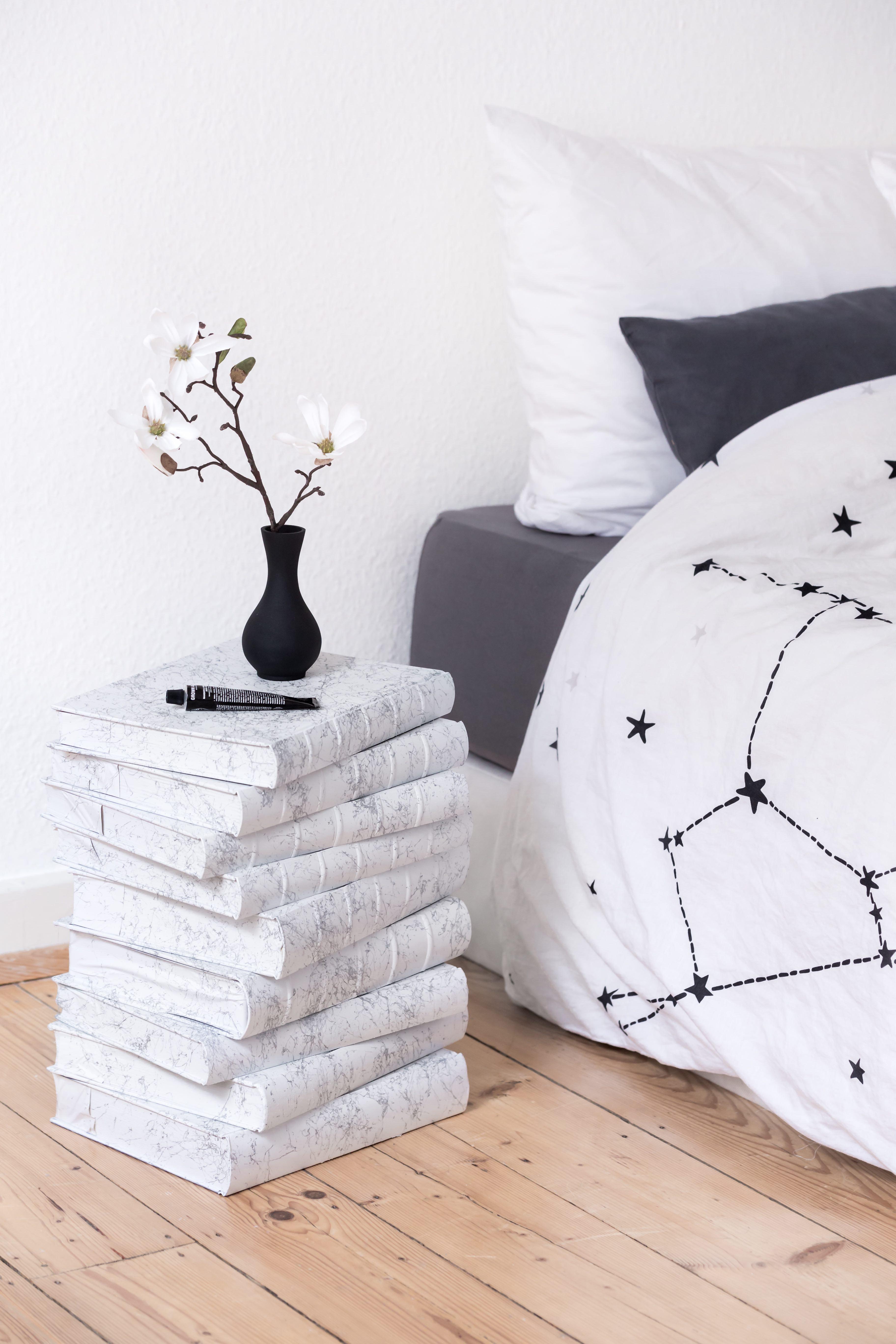 homestory interview mit vera von nicest things designblog. Black Bedroom Furniture Sets. Home Design Ideas