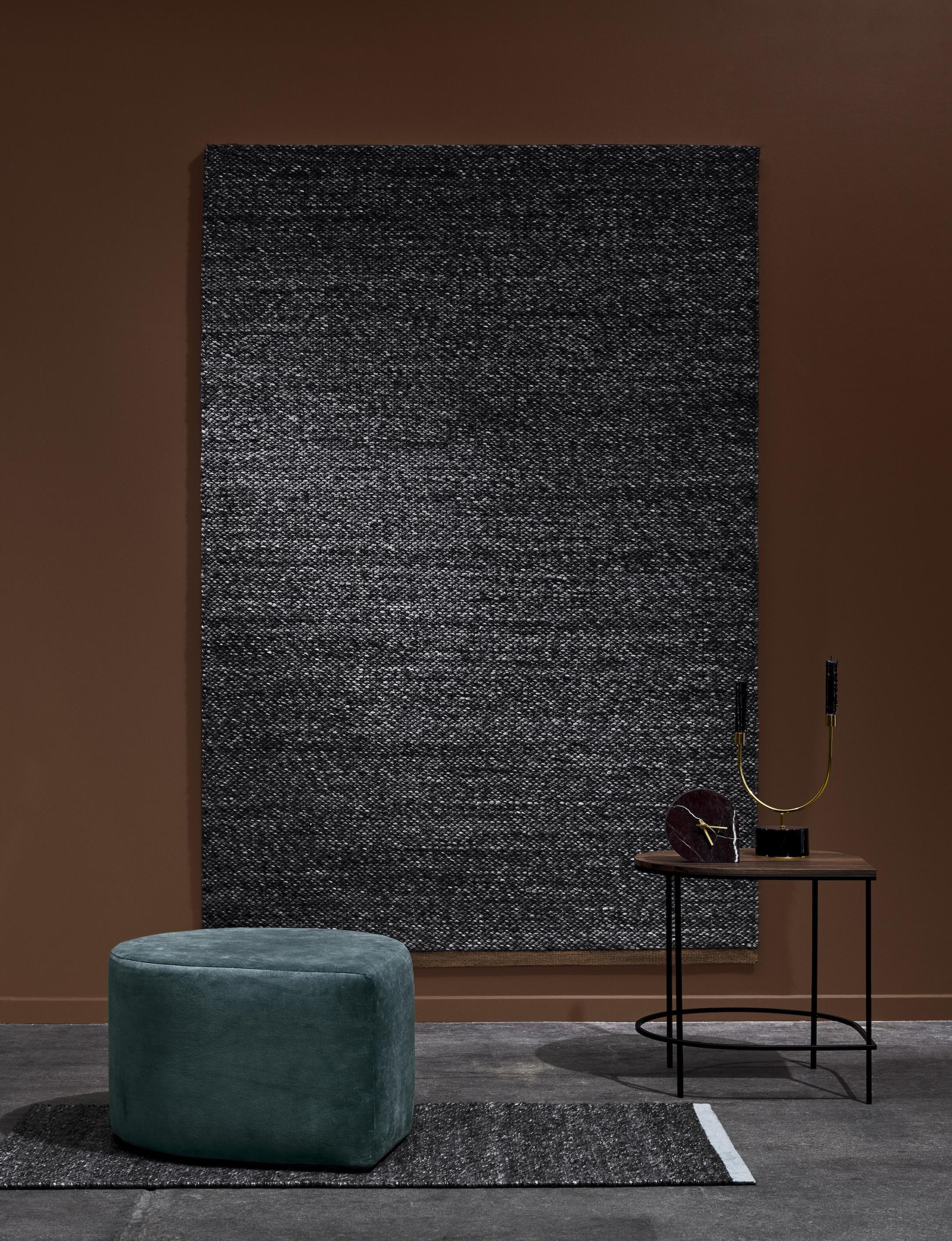 AYTM - elegantes Dänisches Design by Design Bestseller