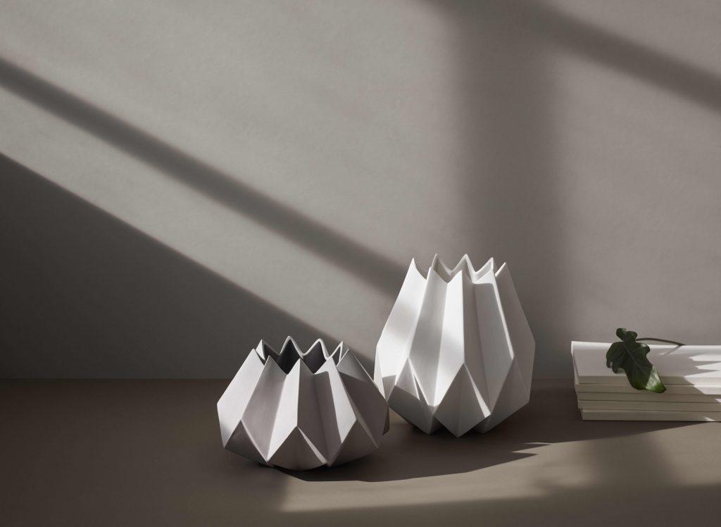 Menu News - JWDA und Bottle Grinder in Metallic by Design Bestseller_1