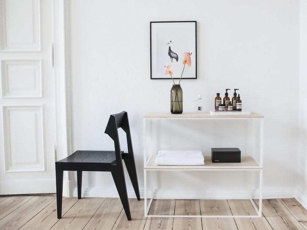 objekte unserer tage interior design aus berlin designblog. Black Bedroom Furniture Sets. Home Design Ideas