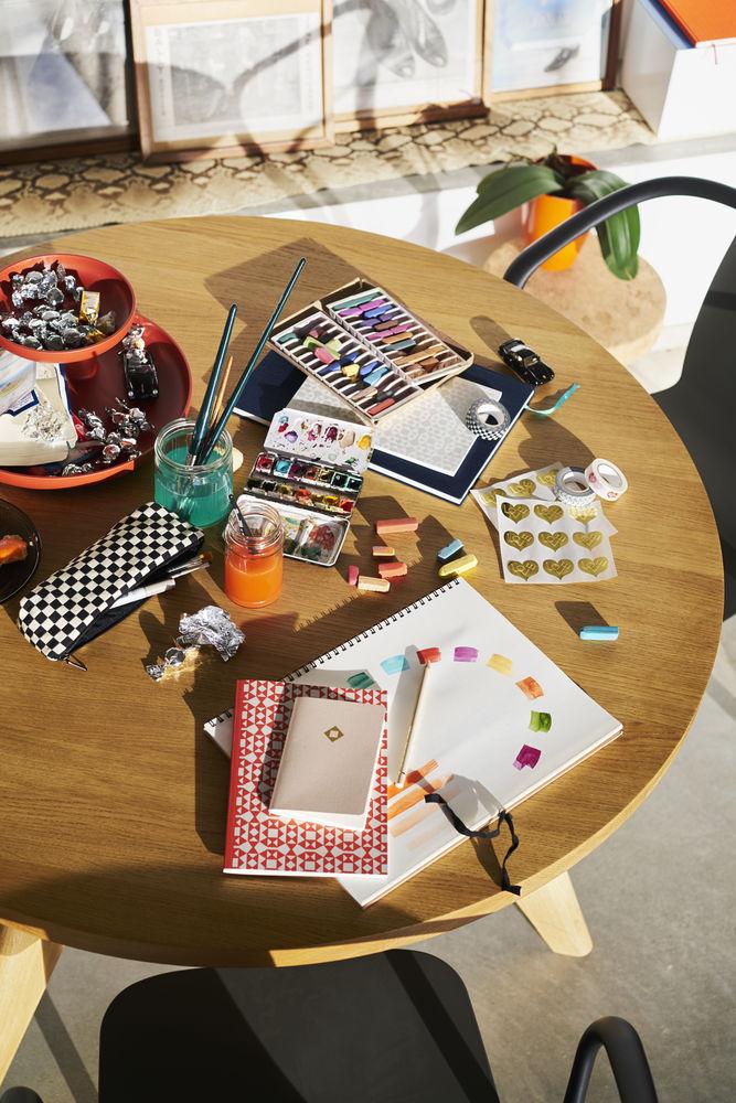 Vitra Back to School by Design Bestseller