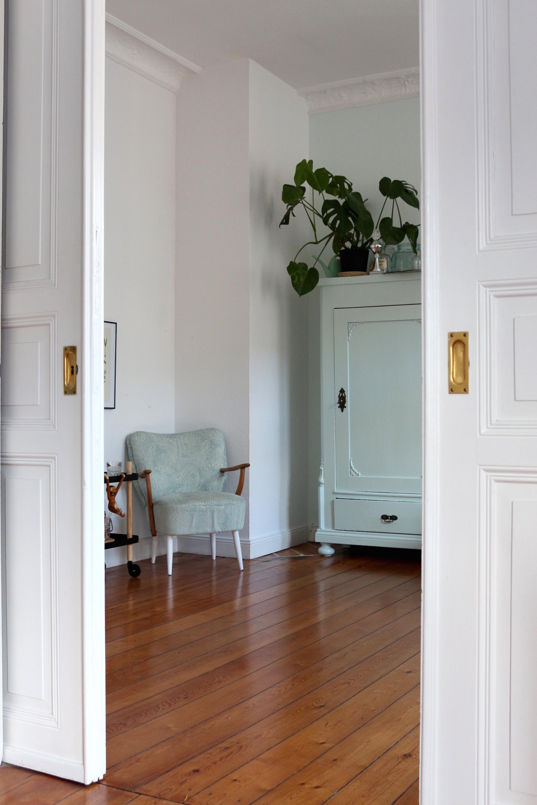 Homestory & Interview mit Johanna von mintundmeer by Design Bestseller