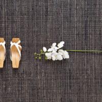 Nanimarquina - hochwertige Teppiche