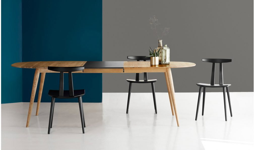 Bruunmunch - Fine Danish Craftmanship by Design Bestseller