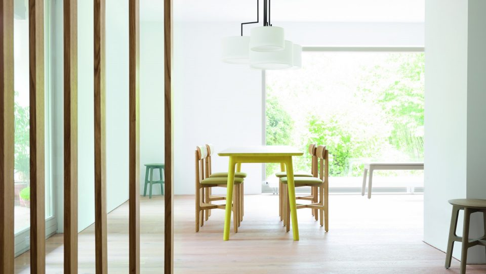 dänische design möbel: dänische m ivholzmöbel handgefertigt aus, Wohnzimmer dekoo