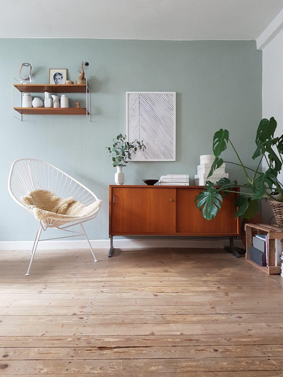 Wohnzimmer archives designblog for Designerleuchten esszimmer