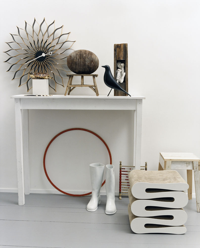 unsere top 10 der wohnaccessoires designblog. Black Bedroom Furniture Sets. Home Design Ideas