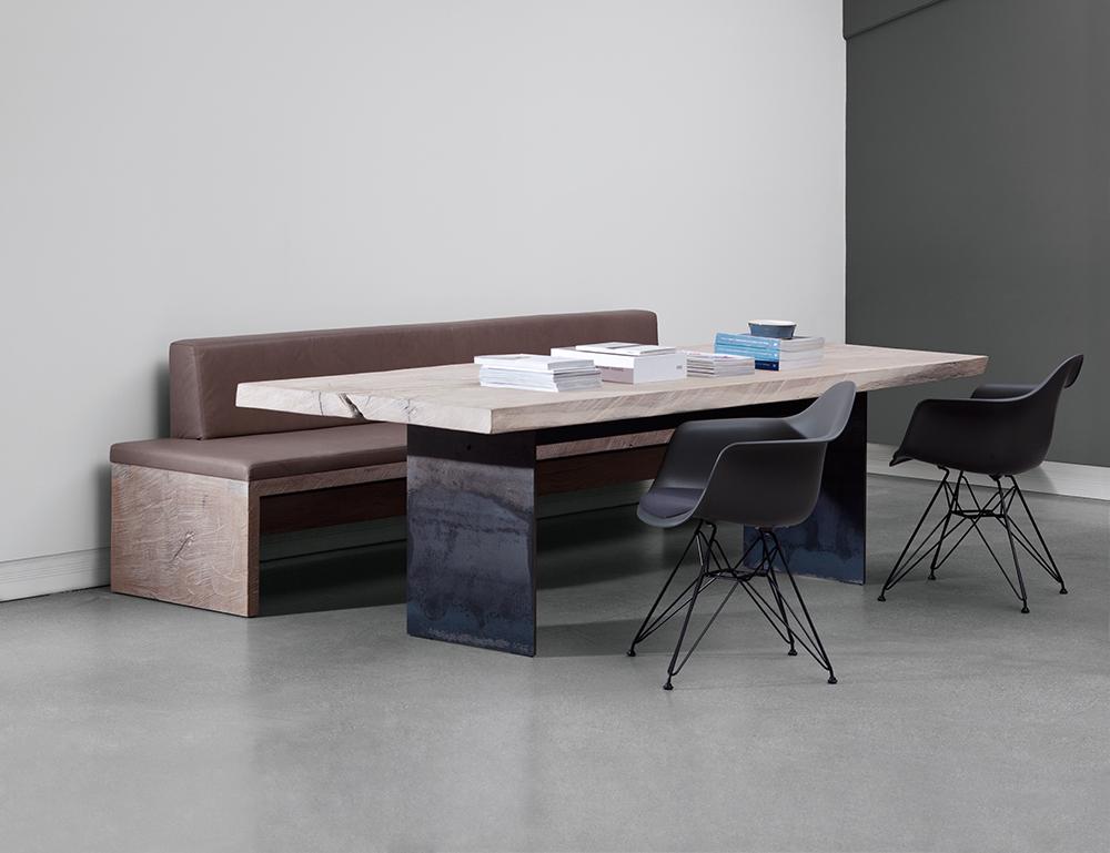 Furnitecture - Möbel und Architektur