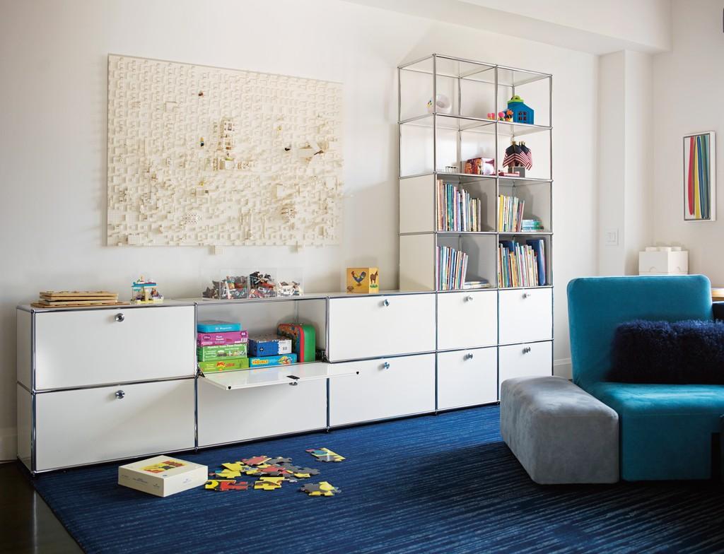 furnitecture m bel an der schnittstelle zur architektur. Black Bedroom Furniture Sets. Home Design Ideas