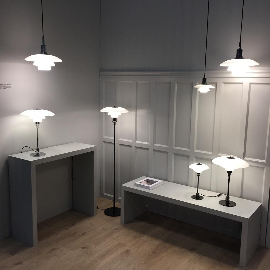 Stockholm Furniture Fair