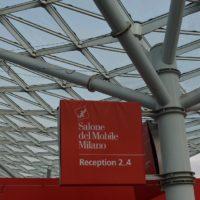 Ciao Salone del Mobile – Teil 2 unserer Mailänder Designtour