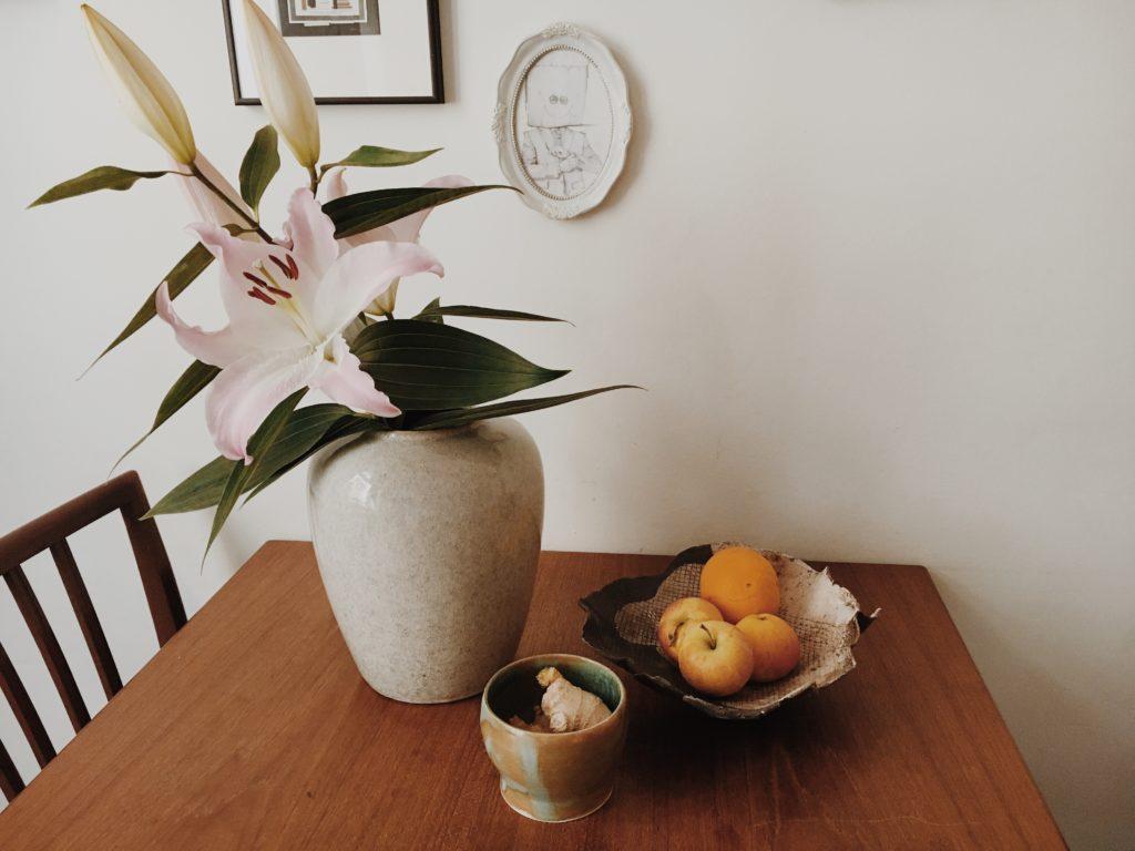 Unsere Top 10 der Vasen