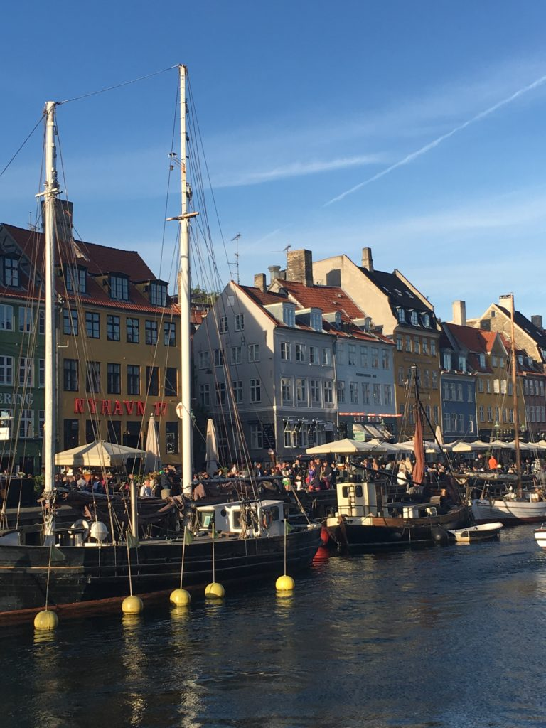 3 Days of Design – zu Besuch bei HAY in Kopenhagen