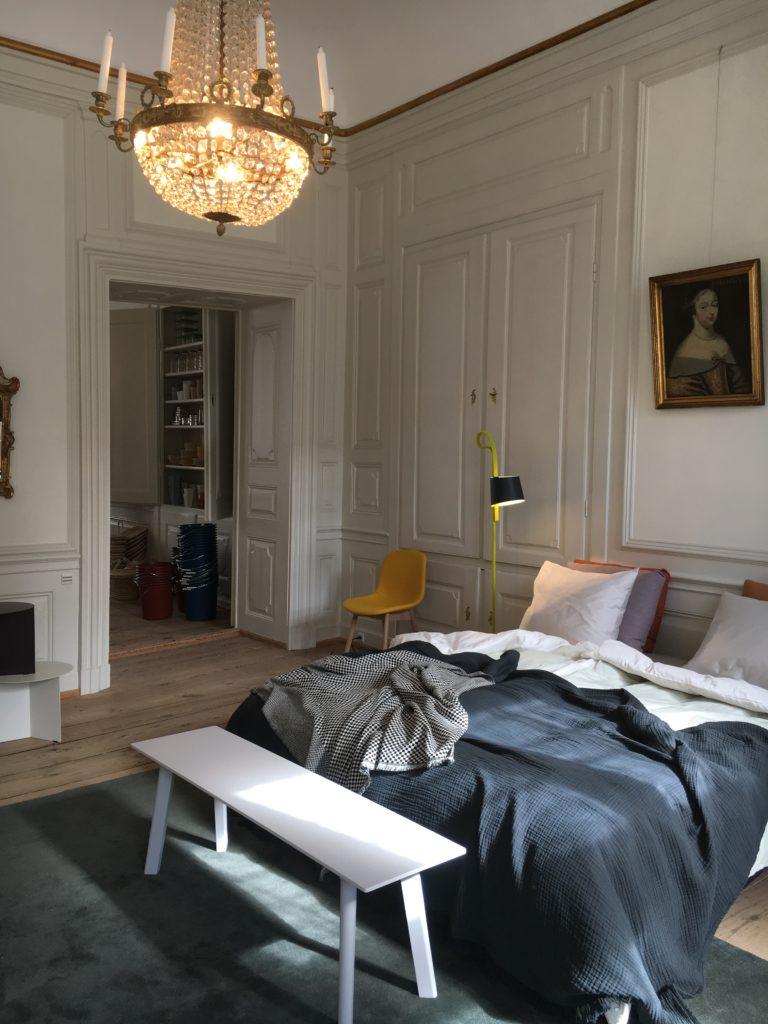 3 Days of Design – zu Besuch bei HAY in Kopenhagen