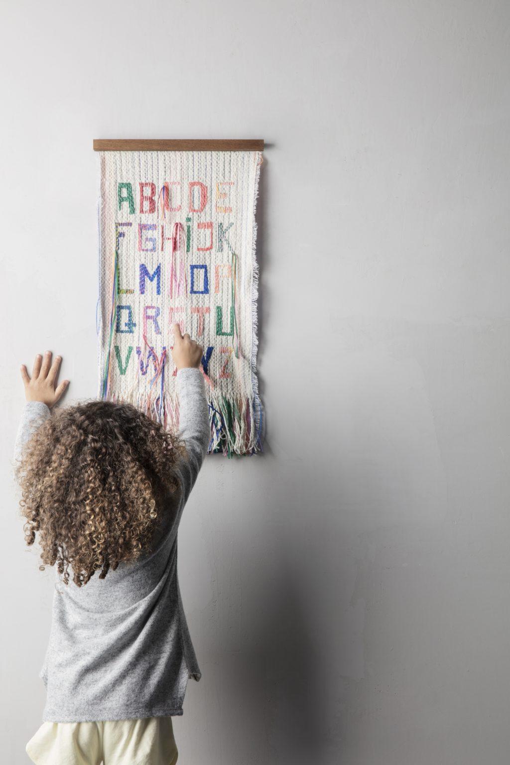 ferm LIVING Kids Kollektion