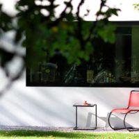 Inside-Out: Das nicht so geheime Doppelleben der schönsten Balkonmöbel