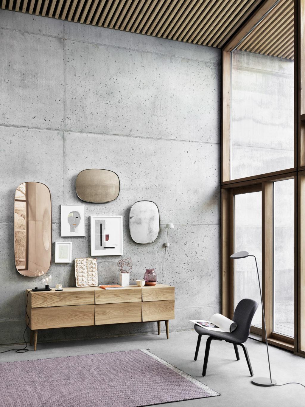 Die neuen Spiegel