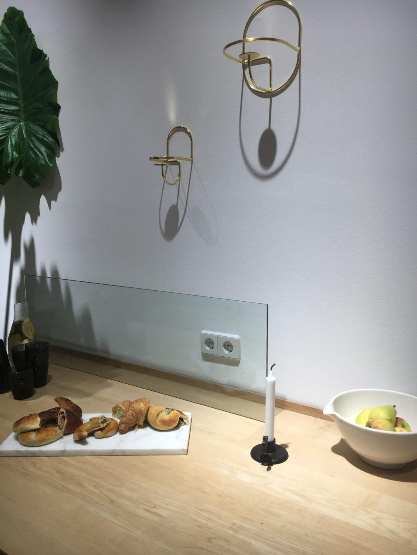 zu besuch im hay showroom berlin designblog. Black Bedroom Furniture Sets. Home Design Ideas