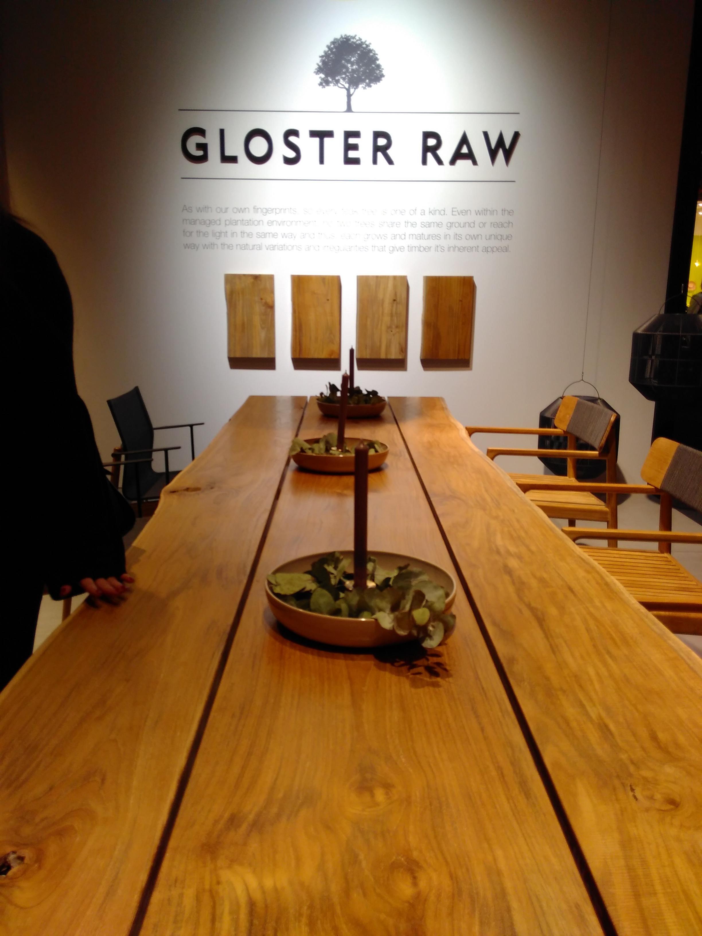 gloster_tisch_outdoor_design-bestseller
