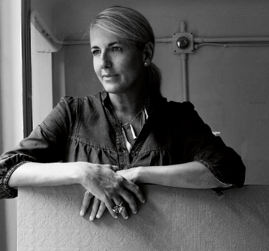 Designer Im Portrait Designerin Patricia Urquiola Designblog