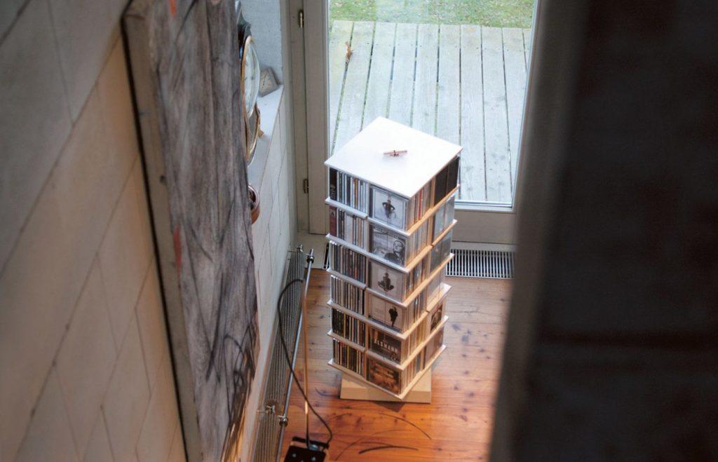 kein platz gibt es nicht clevere m bel f r kleine. Black Bedroom Furniture Sets. Home Design Ideas