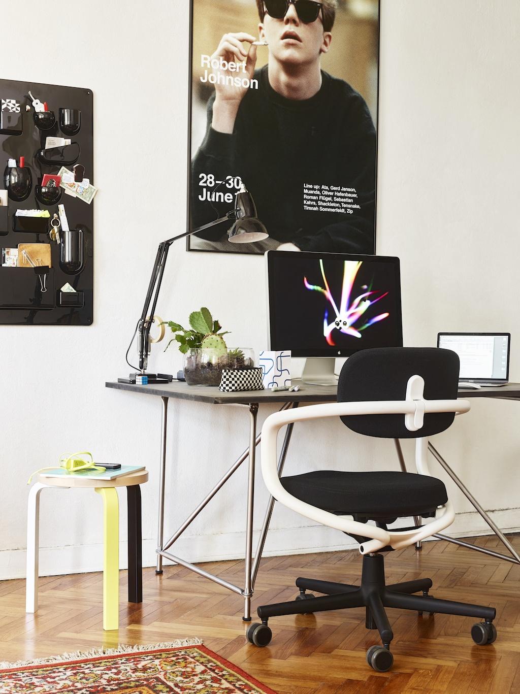 Kein Platz Gibt Es Nicht Clevere Mobel Fur Kleine Raume Designblog