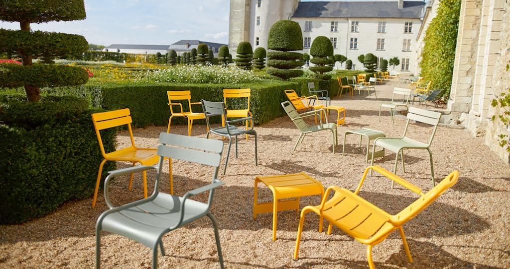Collection-Luxembourg-de-Fermob-mobilier-de-jardin-en-metal ...