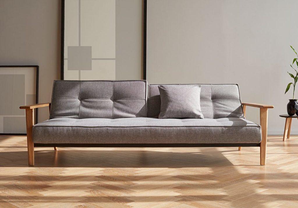 Möbel Für Kleine Räume kein platz gibt es nicht clevere möbel für kleine räume designblog