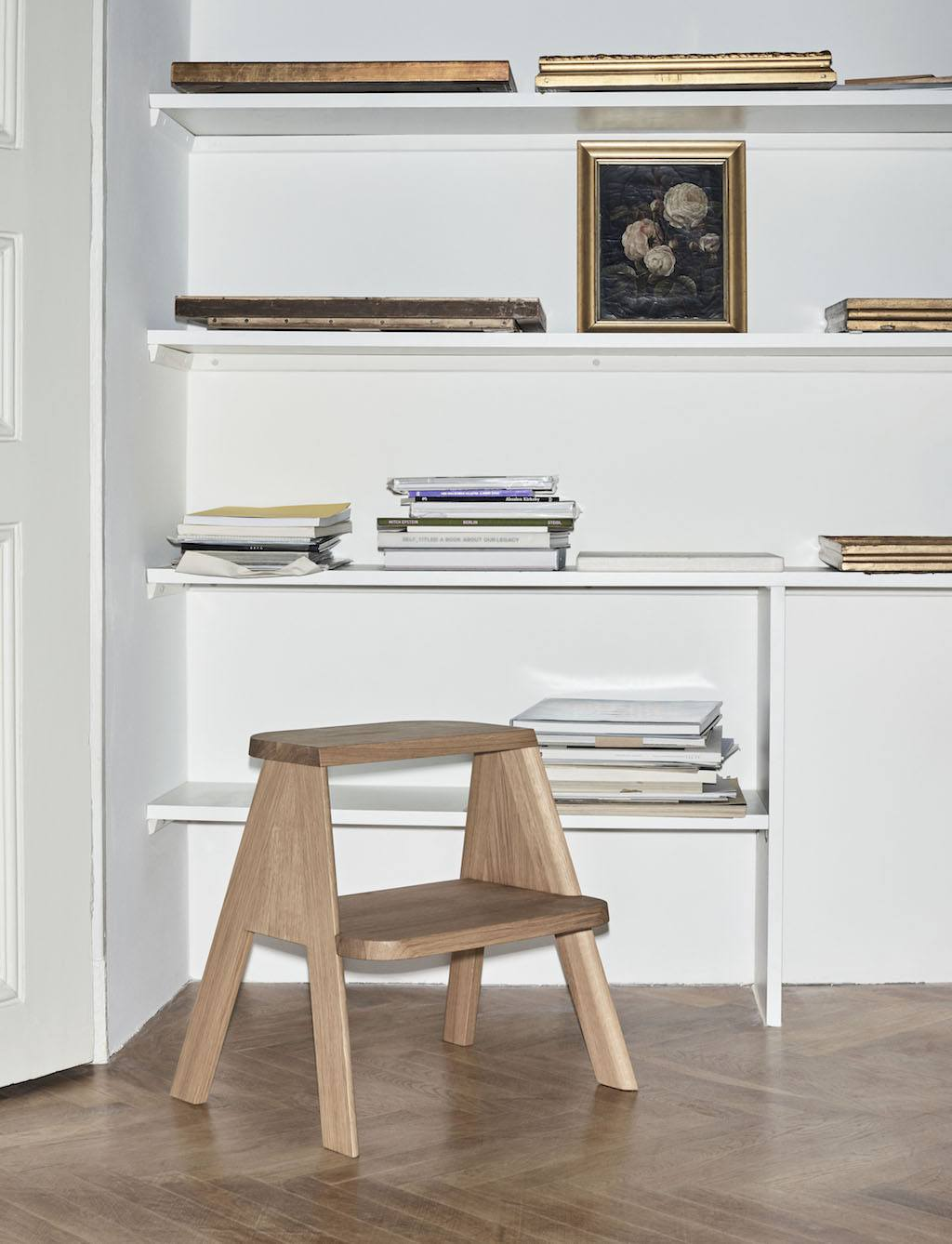 Butler Writing Desk Ikea Desk With Drawers
