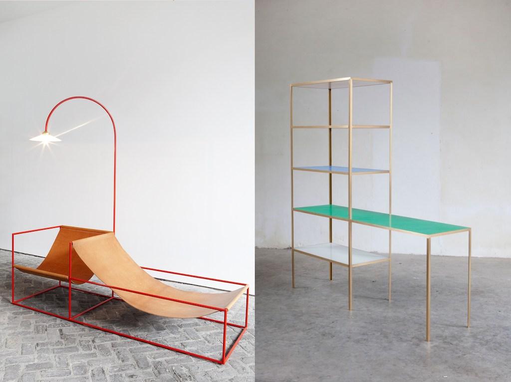Designfokus Belgien