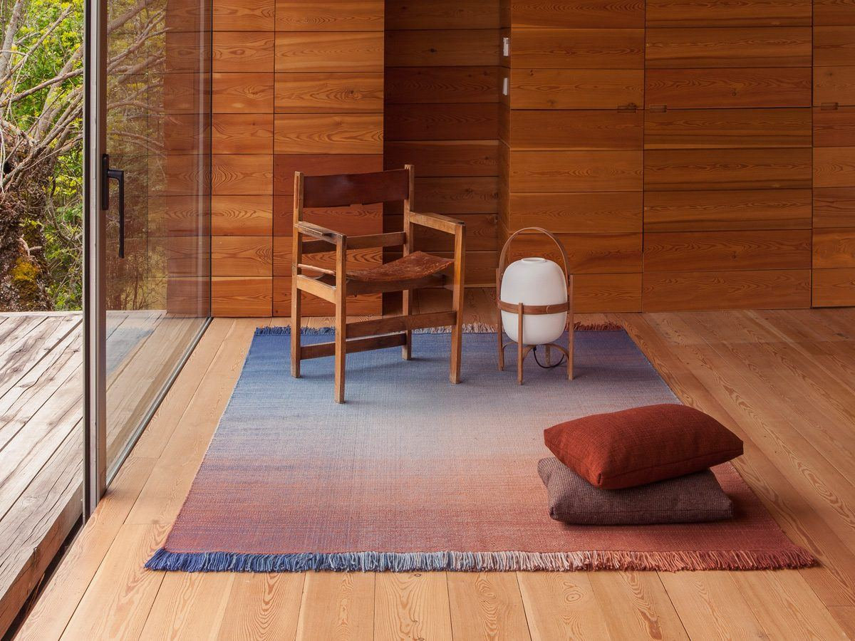 Fußbodenbelag Teppich ~ Geliebter teppich komfort unter den füßen design