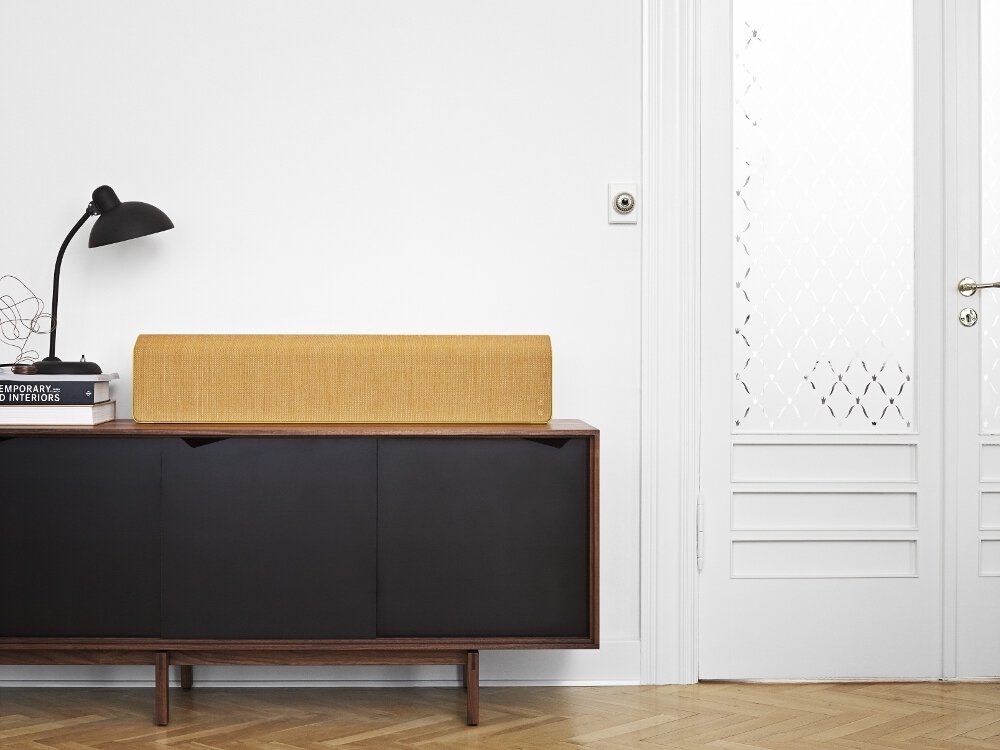 Design für Schon-Alles-Haber